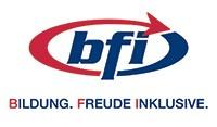 Das BFI Wien lädt zum Online-Bildungsevent des Jahres