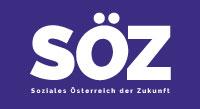 AVISO 14.8.2020, 16 Uhr: Präsentation Endstand der SÖZ-Unterstützungserklärungen