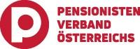 PVÖ-Kopietz gegen unseriöses Szenario über angeblich bodenlose Pensionszuschüsse