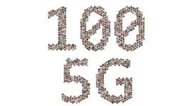 Ericsson gewinnt 100. 5G-Kunden und rüstet bereits 56 5G-Live-Netze weltweit aus (FOTO)