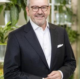 Mondi bei den Alpbacher Wirtschaftsgesprächen 2020