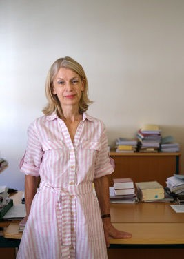Neuorganisation im Justizministerium: Barbara Göth-Flemmich und Christian Pilnacek für Leitungen der zwei neuen Sektionen nominiert