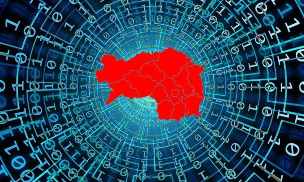 Cyber-Security Studie zeigt: Viele Unternehmen in der Steiermark haben Nachholbedarf beim Thema IT-Sicherheit