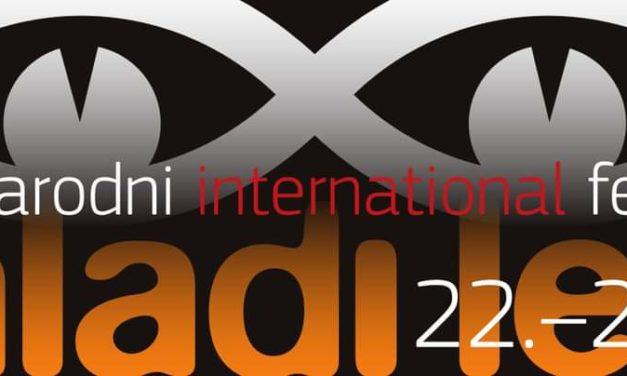 MLADI LEVI 2020 – Gedanken zur 23. Festivalausgabe zeitgenössischen Theaters in Slowenien