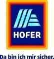 Einfach HoT: HOFER Telekom hat 1 Million Kunden und verbessert Tarif