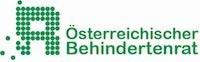 Versorgung von Unfallopfern in Wien in Gefahr!