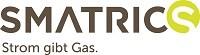 SMATRICS mobility+: 100 neue High-Power-Charging Ladepunkte für Österreich im nächsten Jahr