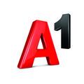Absicherung und Ausbau der ausgezeichneten Frequenzausstattung: A1 ersteigert Spektrum um 65,6 Mio. EUR