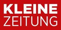 Führungswechsel in der Kleinen Zeitung Kärnten