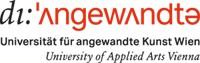 Rektor*innen der Kunstuniversitäten erwarten von Bundesregierung Investitionen in gleichem Umfang wie für Errichtung neuer TU