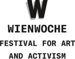 """WIENWOCHE 2020: """"Gesundheit des Publikums geht vor!"""""""