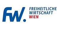 FW-Walter: Ampelsystem fährt Wiener Wirtschaft nur noch weiter an die Wand