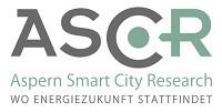 E-Mobilität: ASCR erforscht intelligentes Laden der Zukunft
