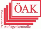 Atria ist neue ÖAK-Präsidentin