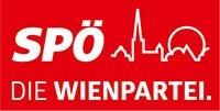 """Neues Buch """"Kampf. Aufstieg. Erneuerung. 75 Jahre SPÖ Ottakring"""""""