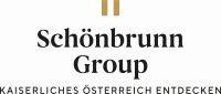 Erfolgsmarke Schönbrunn Group