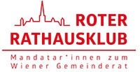 SP-Taucher / Akcay: MigrantInnen sind wichtiger Teil der Wiener Wirtschaft