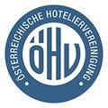 ÖHV präsentiert darfichrein.at & Gastro-Mitgliedschaft: Corona-Sicherheit statt Zettelwirtschaft