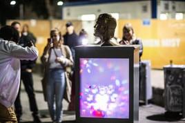 Wien bekommt ein Denkmal für Clubkultur!