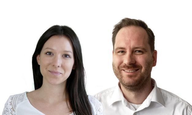 Thalia Mayersche vertraut im Programmatic Advertising auf e-dialog