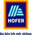"""Branchenübergreifender Gesamtsieg: HOFER ist Österreichs """"Händler des Jahres"""" 2020-2021"""