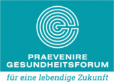 """Übergabe PRAEVENIRE Weißbuch """"Zukunft der Gesundheitsversorgung"""" an NR Präsident Sobotka"""