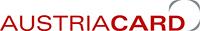 Strategische Partnerschaft zwischen AUSTRIACARD und der IN Gruppe