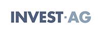 Raiffeisen Invest Private Equity: Expansion mit neuer Dachmarke