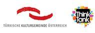 Türkische Kulturgemeinde verurteilt Nizza Terror scharf und solidarisiert sich mit dem französischen Volk