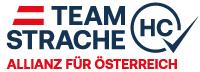 AVISO: Wahlkampfabschluss Team HC Strache
