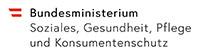 Gesundheitsministerium: Aktuelle Zahlen zum Corona-Virus in Österreich