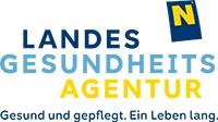 Neuer Chef für die Teams der Augenabteilungen in den Kliniken Wiener Neustadt und Mödling