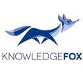 KnowledgeLounge: Neue Eventreihe rund um Lernen und Wissensvermittlung