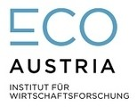 Monika Köppl-Turyna neue Direktorin von EcoAustria