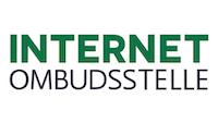 """""""Internet Ombudsmann"""" wird zur """"Internet Ombudsstelle"""""""