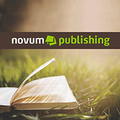 """""""Fakt und Fiktion"""" – Neuer Ratgeber ermutigt mit starken Autorenstimmen zum Schreiben"""