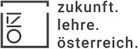 Gemeinsam die Lehre aufwerten – VERBUND und zukunft.lehre.österreich