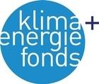 Monika Forster ist Klima- und Energie-Managerin des Jahres 2020!