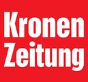 """""""Oberösterreich-Krone"""" unter junger, weiblicher Führung: Alexandra Halouska übernimmt Chefredaktion in Linz"""