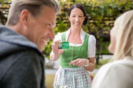 GenussCard verlängert Saison bis Ende des Jahres