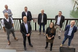 Mathias Schattleitner wird neuer Präsident des Bundesverbandes Österreichischer Tourismusmanager
