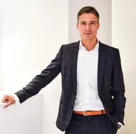 LAUFEN Austria AG investiert 2021 rund zwei Millionen Euro in Gmunden