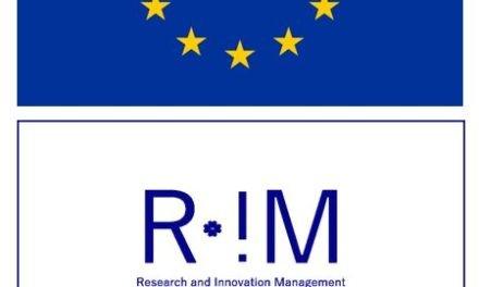 RRI2SCALE – Verantwortungsvolle Forschung und Innovationen für Smart Cities, Transportsysteme und die Energiewirtschaft