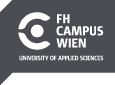 FH Campus Wien: Erneut Würdigungspreis für Molekulare Biotechnologie