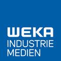 WEKA Industrie Medien läuten mit virtueller Autoshow neues Zeitalter ein