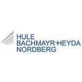 """Neuerscheinung: """"Handbuch Gesellschafterwechsel bei der GmbH"""" von Dr. Martin Frenzel, LL.M."""