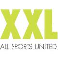 Neu: XXL Sports eröffnet in Parndorf