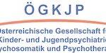 Kathrin Sevecke neue Präsidentin der Österreichischen Gesellschaft für Kinder- und Jugendpsychiatrie