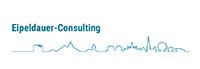 Eipeldauer-Consulting e.U.: Seit 1 Jahr spezialisierte Public Affairs und PR im Gesundheitsbereich