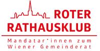 Josef Taucher (SPÖ) zur Konstituierung des Gemeinderats: SPÖ-Klub ist mit neuem Team für die kommenden Herausforderungen gewappnet